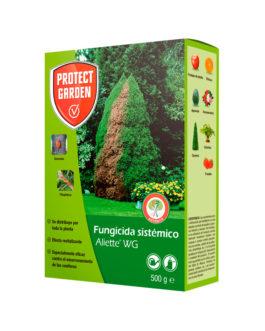 ALIETTE FUNGICIDA SISTÉMICO WG 500g.