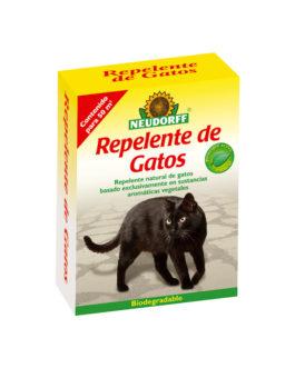 Repelente de Gatos 200 gr