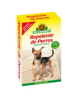 Repelente de Perros 300 gr