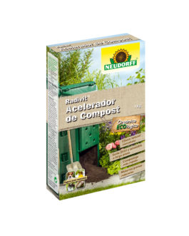 Radivit Acelerador de Compost 1 kg