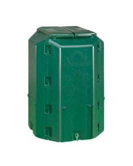 Thermocompostador 530 L