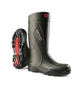 BOTA Dunlop Purofort+ full safety