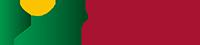 Logotipo Semillas Sidipal