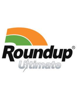 Herbicida Total Roundup Ultimate