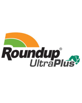 Herbicida Total Roundup UltraPlus