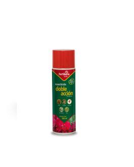 Insecticida Doble Acción 500 ml.